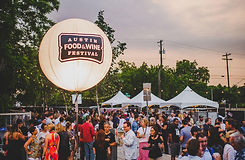 Austin_Food-Wine_Drew-DeGennaro20170429_