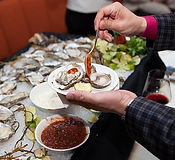 waInTheNews-Feb19-TasteWA-oysterbar.jpg