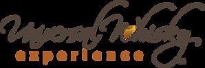 uwe-logo.png