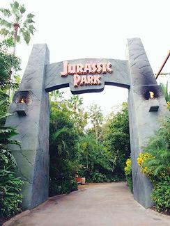 ICONICPHOTOS_JurassicPark.jpg