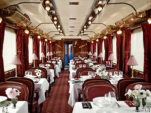 trainorient-express-dining-car-cr-Jerome