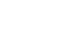 taste-washington-logo_2x.png