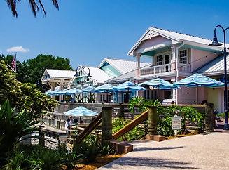 Disneys-Old-Key-West-Resort-1024x758.jpg