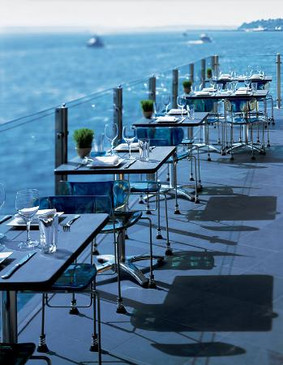 GGsix-seven-restaurantdfdfd.jpg