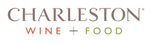 CHSWFF-Logo.png