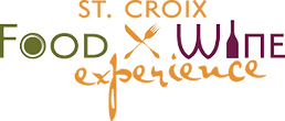 Food-Wine-Experience-Logo_Color_2x.png