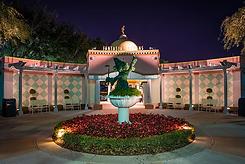 fantasia-gardens-fairways-miniature-golf