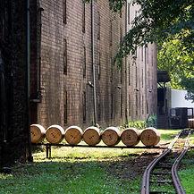 woodford-barrel-roll.jpg