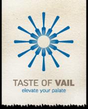 taste-of-vail-logo.png
