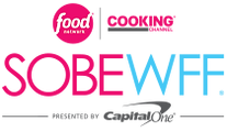 sobewff-capital-one-2020.png