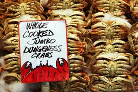 GGbigstock-Cooked-Crabs-7827569.jpg