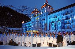 stmoritzcroppedimage470320-St-Moritz-Gou
