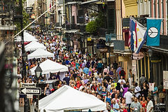 new-orleans-wine-and-food-festival-1024x