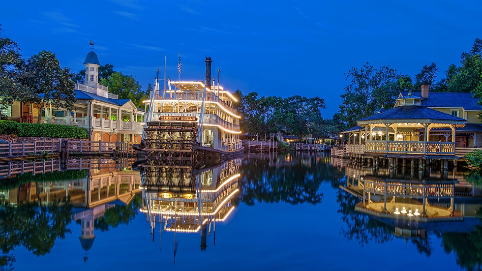 liberty-square-riverboat-gallery06.jpg