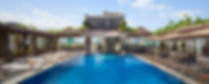 V1-Essence-Hotel-Pool-Day-Pano-retouched