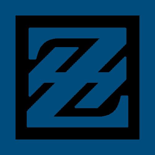 Unser Logo begleitet uns seit Generationen.