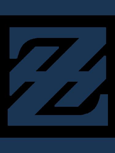 logo-z.png