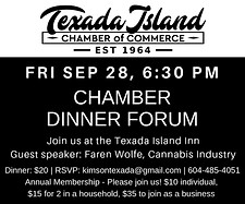 Chamber Dinner Forum-Sep 2018-2 (002).jp