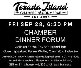 Chamber Dinner Forum-Sep 2018-2 (002).jp
