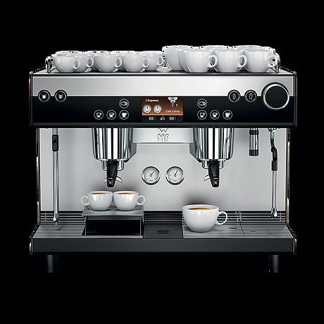 T700x700_espresso_1.png