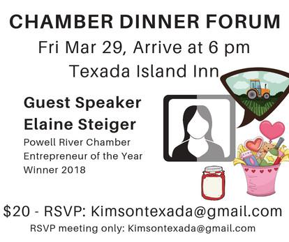 Chamber Dinner Forum - Mar 2019.jpg