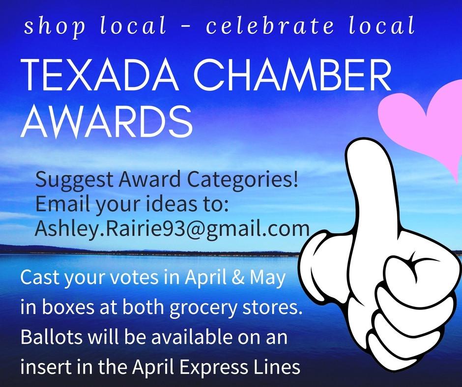 Texada Chamber Awards.jpg