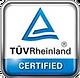 TUV_certified.png