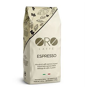 Oro-Espresso.jpg