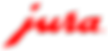 Jura_Logo.svg.png