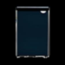 700x700_6_5L_cooler_1.png