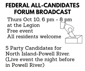 Federal All-Candidates, Oct 2019.jpg