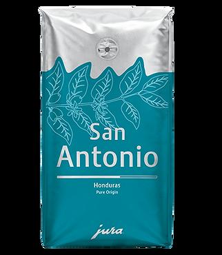 SanAntonio-400x450.png