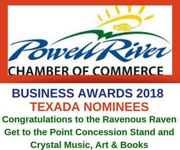PR Chamber-Texada Nominees 2018.jpg