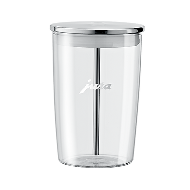 NT_700_glass_container.png