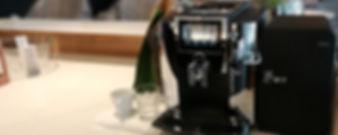 Espresso Banner - Jura.jpg