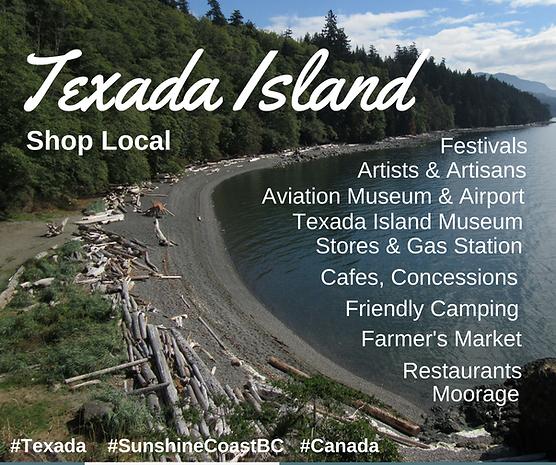 Texada Island Facebook Tourism post.png