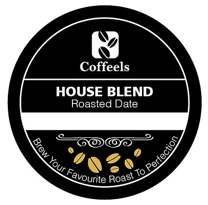 Coffeels House Blend.jpg