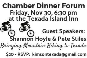 Chamber-Nov-Dinner Forum.jpg