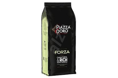 Piazza - Forza.jpg