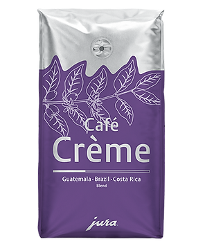 CafeCreme-400x450.png