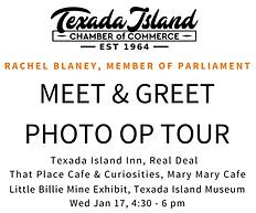 Rachel Blaney photo op tour (2).jpg
