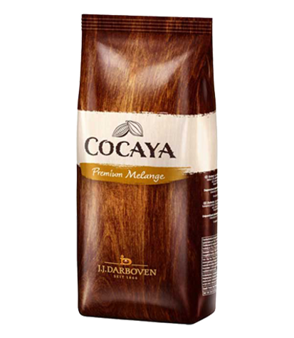 COCAYA_400x460.png