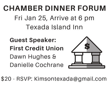 Chamber Dinner Forum - Jan 2019-white.jp