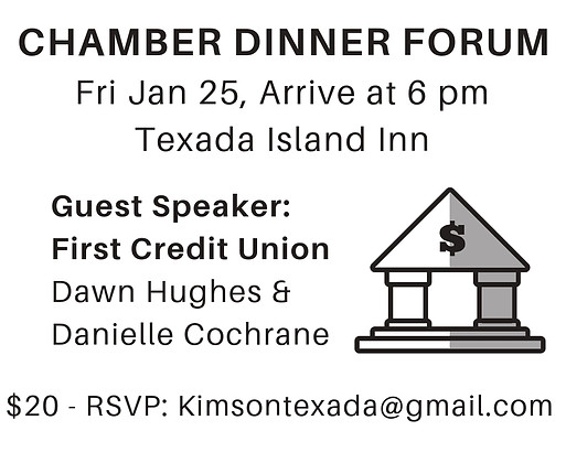 Chamber Dinner Forum - Jan 2019-white.jp
