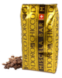 miscela-bar-395x458.png