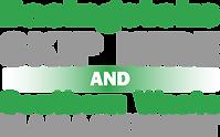 BSH-SWM-Logo.png