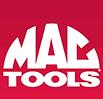 mac-tools-logo.png