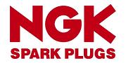 GP-Originals-NGK-Spark-Plugs.png