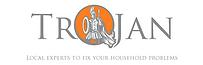 trojan_build_logo.png