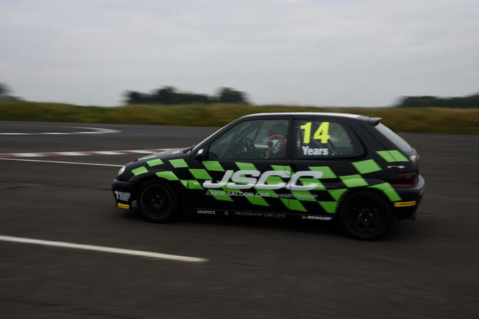 fast lap 1.jpg